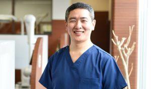 歯医者さんのレントゲン写真の見方を解説|香川県高松市の吉本歯科医院